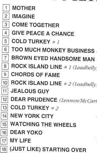 John Lennon Imagine Chords Images Chord Guitar Finger Position